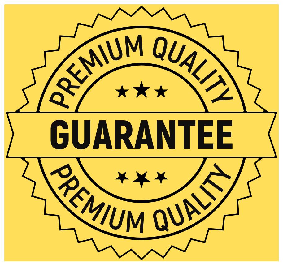 guaranteebadge