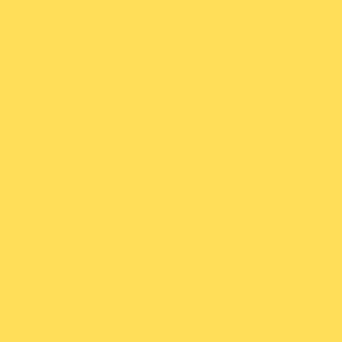 icon at