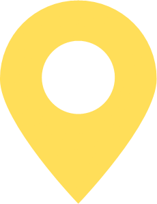 icon map